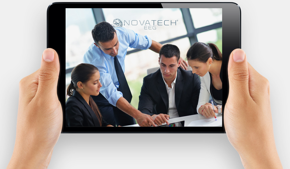 training_meeting